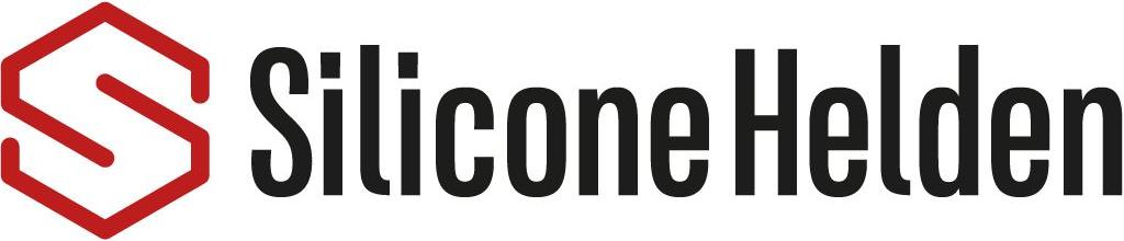 SiliconeHelden - siliconevoeg - afkitwerk - siliconewerk - siliconekitten - kitwerk - silicone - onderhoudscontract